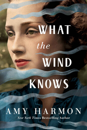 What the Wind Knows Book User Reviews