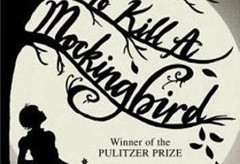 to kill mockingbird quotes