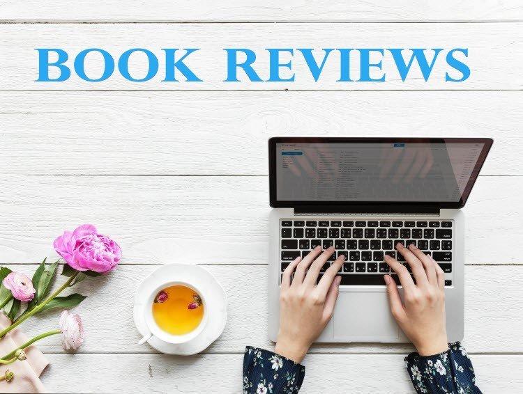 book review. best books, book summaries